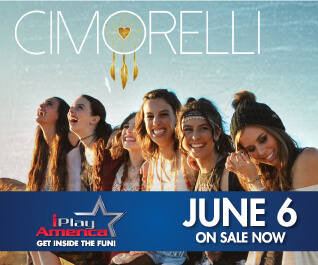 Cimorelli-318-x-265.jpg