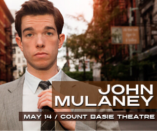 Mulaney_Starland.jpg