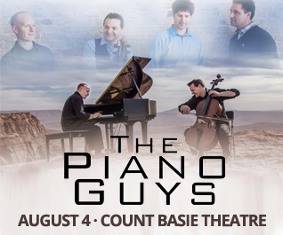 PIANOGUYS_STARLAND.jpg
