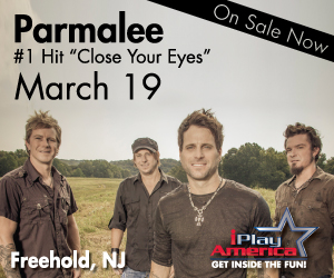 Parmalee-300x250-Starland.jpg