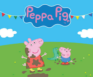 Peppa Pig Website.jpg
