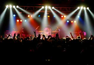 starland-crowdshot.jpg